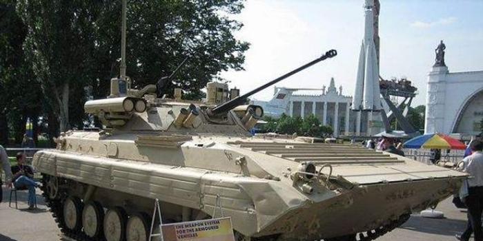 俄斥资245亿美元支持国防订单 近7成用于采购新装备