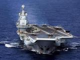 中国海军急需隐身战斗机已是共识,歼-31和全新型号都有可能