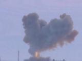 俄20马赫导弹进入战斗值班,效果果然明显,日本立即有了大动作