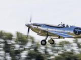 英国制造质量杠杠的!二战老机还能环球飞行 机龄已80多年