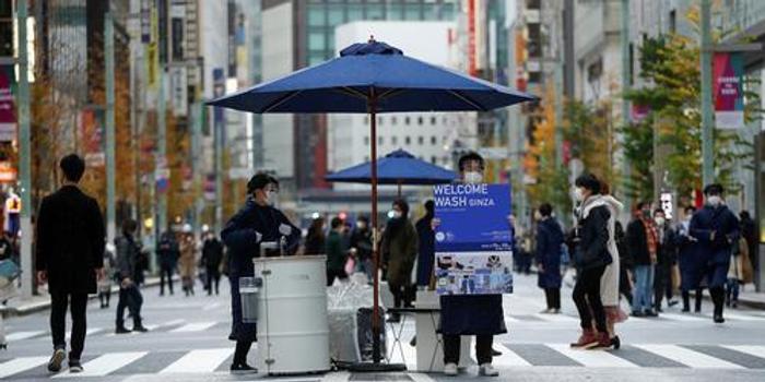 非常 宣言 日本 事態 国家