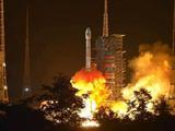 2020年北斗卫星导航将腾飞:未来可实现分米、厘米级服务