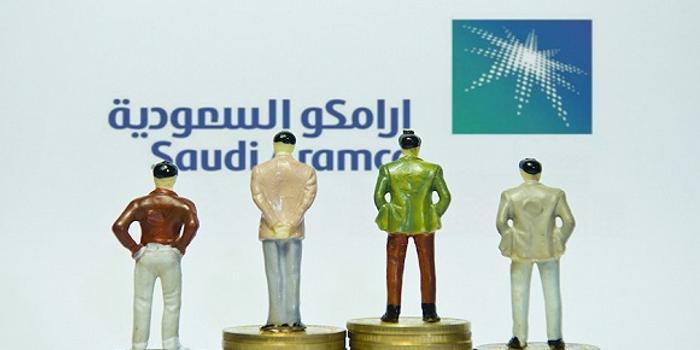 股價創新低 沙特阿美上市不到一月市值蒸發近1.6萬億