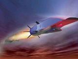 高超音速武器装备搞不定 洛克希德马丁向军企需求合作