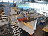 俄罗斯授权,印度将出口军用航空发动机,谁敢买?
