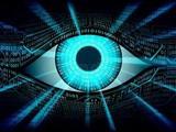 """一场监控全世界的""""大网""""!美德被曝惊人黑幕,上百个国家遭殃"""