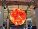 """美国核聚变自救道路荆棘重重,中国""""人造太阳""""表明:东方的奇迹"""