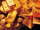 """安12运输机货舱突然破裂,大量黄金从天而降,""""淘金者""""纷纷前往"""