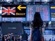 多米諾骨牌效應?英政客:下一個脫歐成員可能是德國