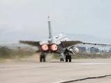 俄军空袭用集束炸弹,土耳其第一回合惨败:装甲力量损失超乎想象