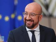 法媒分析:東歐因英國脫歐影響力上升