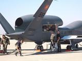 美国宣布即将退役一多半全球鹰,伊朗却宣称已经破解全球鹰密码
