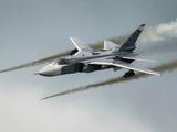 俄罗斯:土耳其用导弹攻击我们的战机