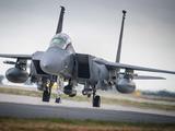 印度又开始求购新战机,波音公司主动示好,114架F-15X能否卖出?