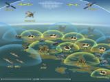 放弃陆战的美国海军陆战队,打算用导弹围堵中国