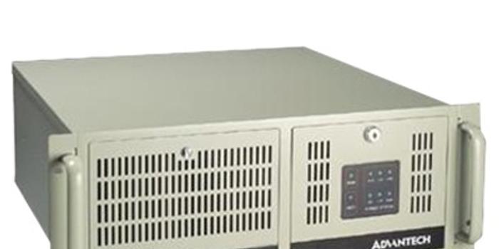 亚博直播软件:研华IPC