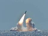 俄罗斯公开核武真实数量,白宫暴跳如雷称绝不接受,抱