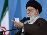 伊朗公开发出战争警告?矛头直指美国,特别点名特朗普和蓬佩奥