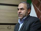 今时不同往日,美国被伊朗踩在脚下,伊将军放狠话:滚出波斯湾
