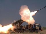 印度巨款进口俄罗斯激光炮弹,3000米高原实战打靶:命中率仅28%