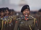 印度军力排全球第四,真靠谱吗?借欧洲人一句话或能反映真实情况