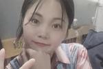 失联20天女大学生曾出现在西藏昌都?当地警方回应