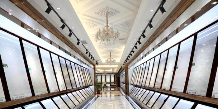 首届河北高淳(国际)陶瓷博览会商务会议将于8月18日开幕
