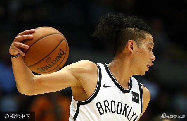北京时间10月12日,NBA季前赛,76人客场133-114战胜篮网,大帝恩比德在本场比赛复出,出战15分钟,拿下22分7篮板。