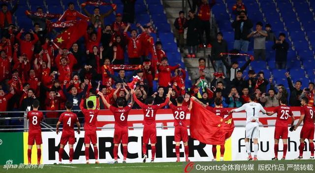 北京时间3月13日,亚冠小组赛继续进行,上海上港客场1-0击败蔚山现代,埃神建功,上港提前两轮出线。