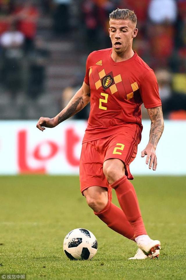 北京时间6月3日02:45(比利时当地时间2日20:45),一场国际热身赛在罗伊-博杜安球场展开角逐,比利时主场0比0战平葡萄牙,C罗仍然缺阵,孔帕尼伤退。