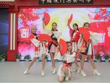 高清-城围联厦门集美专场 舞蹈表演动感十足