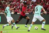 [国际冠军杯]曼联1-0国际米兰