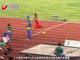视频-国际田联钻石联赛 中国健儿冲击田赛佳绩