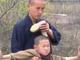 视频-这段少林寺训练小孩的视频看呆外国网友