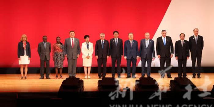 東京就馬拉松舉辦地與國際奧委會較勁