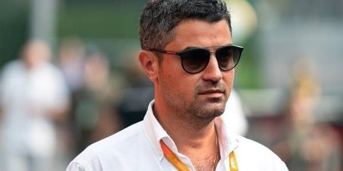 馬西:作為F1的一部分 FIA不關注車隊指令
