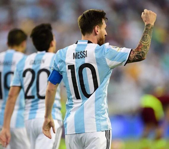 cntv5 直播_官方美洲杯 阿根廷梅西重返阿根廷国家队 - 酒鬼体育网