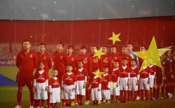 FIFA為國足開3罰單 客戰烏茲因遲到被罰3.5萬元