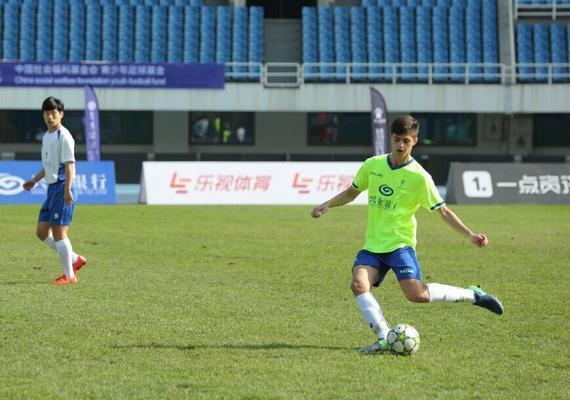 JFC青年足球��Q��_幕