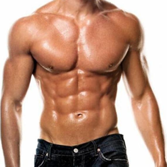 年度11大腹肌訓練動作 你練了嗎?