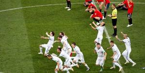 足球最神发明!梅西的命C罗的运 巴乔背影英雄泪