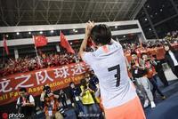 女足世界杯将引进VAR技术 中国请专业人士帮助了解