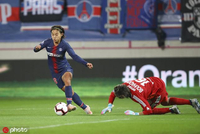 王霜8球10助攻结束留洋首季 返京随女足备战世界杯