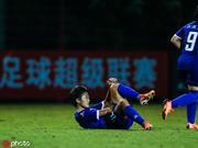 女超为世界杯狂压赛程 两月踢14轮王霜等国脚全伤