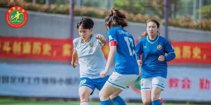 大学生足球联赛山东