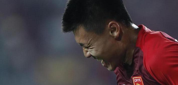 董学升梅开二度 华夏3-2逆转苏宁