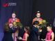 视频-体操世界杯墨尔本站决赛 中国队首日获两金三银