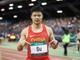 视频-国际田联钻石联赛 中国最强阵容出战男子百米