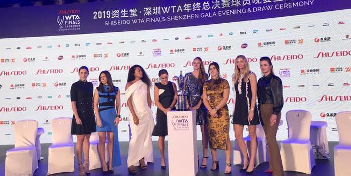 深圳總決賽紫組:普娃坐鎮 安德萊斯庫哈勒普在列