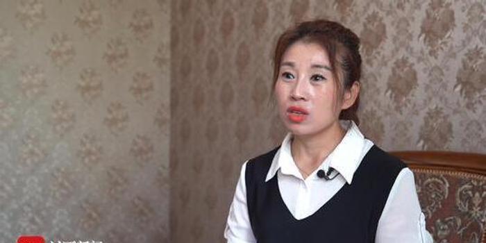 女子打5元麻將被拘15日 法院判警方賠4千多并道歉